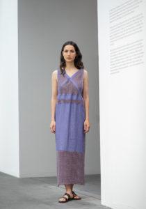 Netz dress
