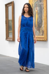 vitro dress