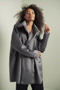 Mantel Seide 2